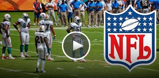 NFL Preseason Live 2