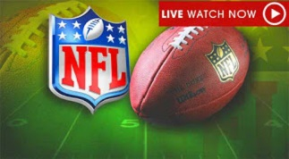 NFLLive-feed-Now